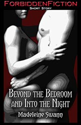 Beyond the Bedroom and Into the Night