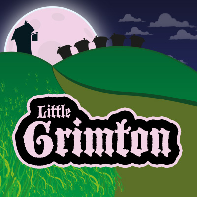 little Grimton Podcast