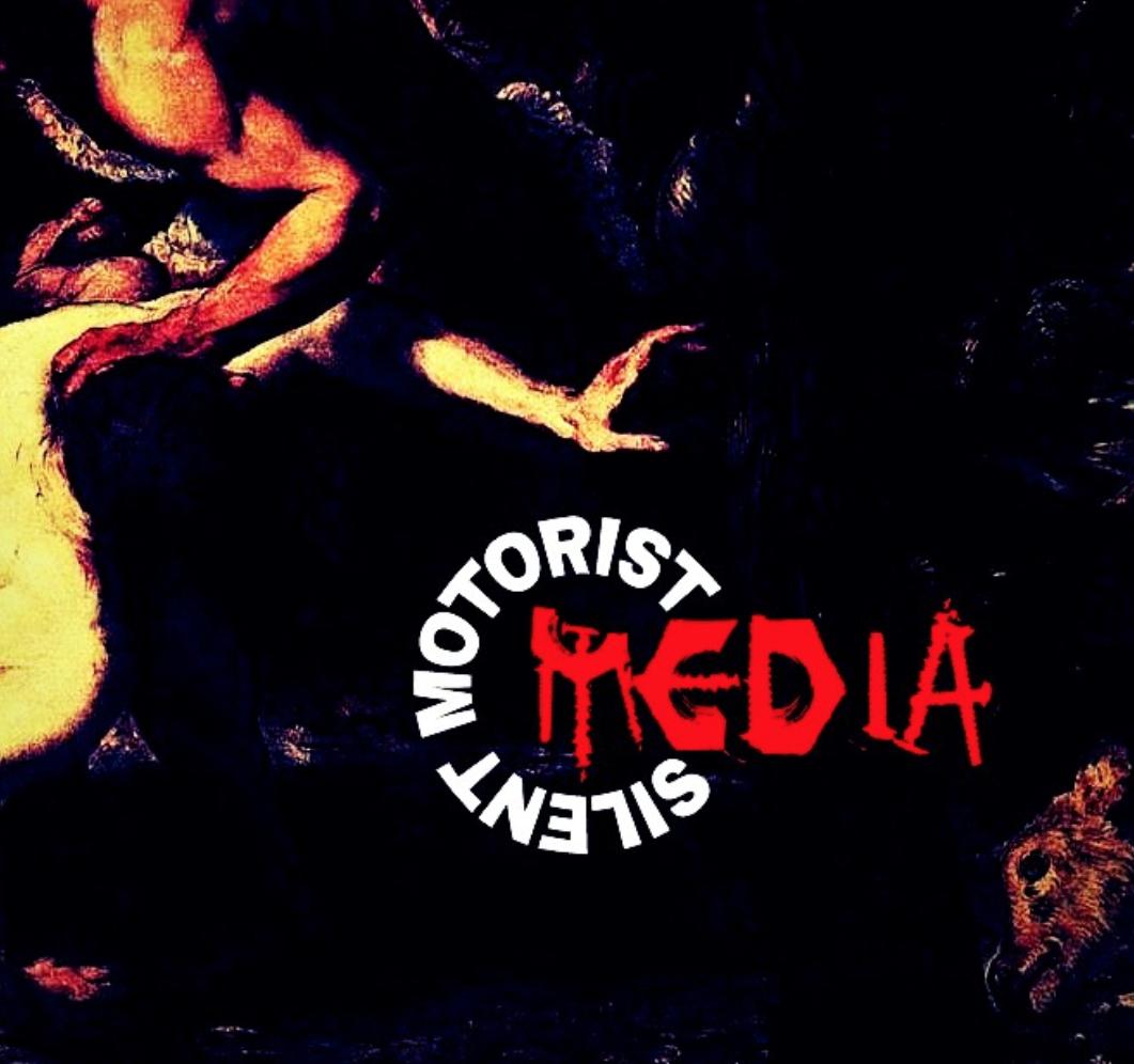 silent motorist media