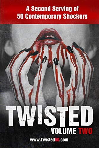 Twisted 50 Volume 2